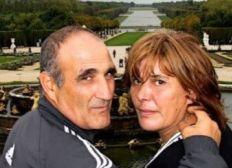 Solidaires avec Abi et Babette