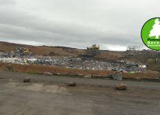 Soutien pour aller en justice Perpezoux Défense et Respect de l'Environnement