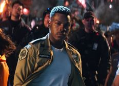 Watch Pacific Rim Uprising Full Movie Online HD Free Streaming