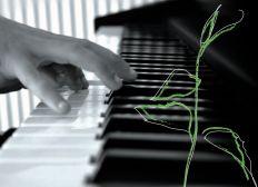 Soutien au Concours de Piano
