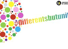 DifferentsButUnited