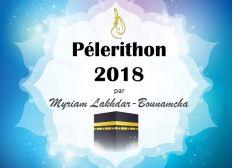 Pélerithon 2018