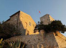 Le Haut Castellet