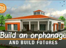 Kelly's Orphanage