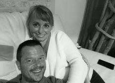 Mariage de Claire et David. Samedi 22 Juin 2019