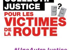 Association Collectif Justice Pour Les Victimes De La Route