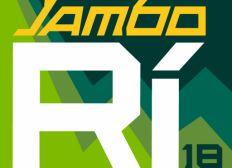 Irish National Jamboree 2018