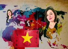 Stage Auxiliaire Puériculture au Vietnam - Orphelinat/Maternité