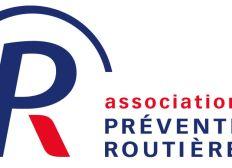 Don à l'association de prévention routière