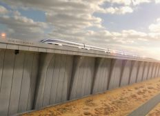Border Wall Crowdfunding
