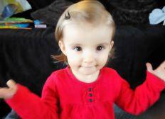 Solidarité Enola / hépatoblastome