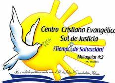 Ayuda para levantar el templo de la Iglesia Sol de Justicia - Venezuela