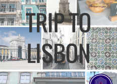 Association OPERA - Voyage à Lisbonne