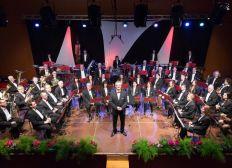 Sté de musique Harmonie de Blaesheim