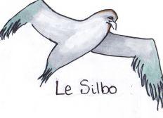 Le tour du monde du Silbo
