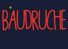 "Financement court-métrage ""BAUDRUCHE"""