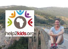 Kinder und Mütter in Malawi unterstützen
