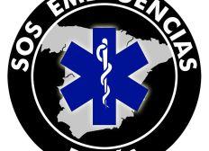 sos emergencias