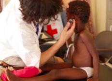 Projet humanitaire au Togo et Bénin
