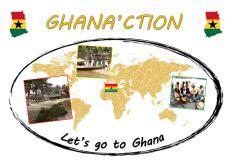 Ghana'ction