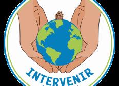 Association INTervenir