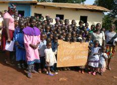 solidarité populaire pour la désertification scolaire
