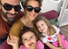 Solidarité Guérison Cancer de Ghislaine (maman de 2 petites filles de 4 et 2 ans)