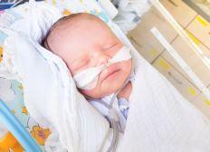 Violeta need's bone marrow transplantation