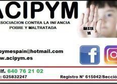 Asociación de ACIPYM