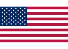 Voyage aux États Unis mon rêve depuis tout petit