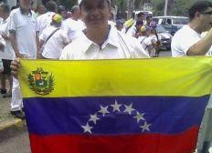 Venezuela S.O.S Ayuda a Estudiante - Help Student