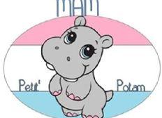 MAM Petit'Potam