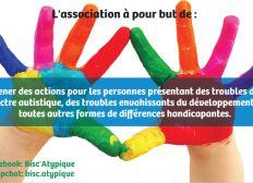 Association Bisc'Atypique