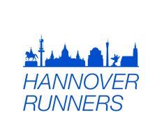 Ein Zuhause auf Zeit für die Hannover Runners