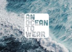Organisation von An Ocean To wear