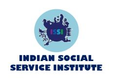 The Elder Care Project (Indian Social Service Institute)