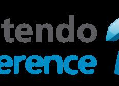 Projet de refonte global de Nintendo-Difference.com