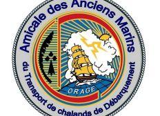 Amicale Anciens Marins TCD Orage