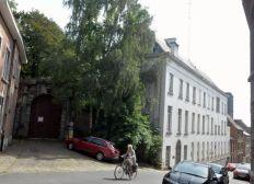 Protégeons le centre historique de Mons