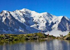 Une joëlette pour Monts Jura Handisports