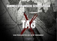"""Spielfilmproduktion""""TagX"""""""