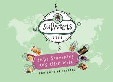 100.000,- in 10 Wochen - Café Süßwärts
