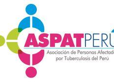 ASPAT PERU