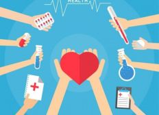 Proyecto medicina de Silvia