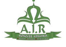 Mosquée Al Rahma Romilly sur seine