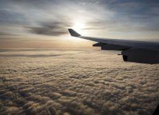 Airwings VA