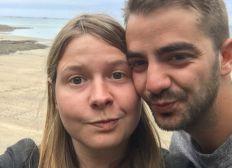 Mariage de Marie & Matthieu