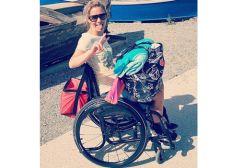 Tour du Manaslu (Népal) en fauteuil, SEPossible !