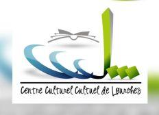 Construire la salle polyvalente et les classes du futur centre culturel et cultuel de Lourches !