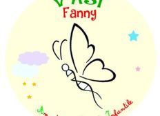 Un véhicule pour Fanny